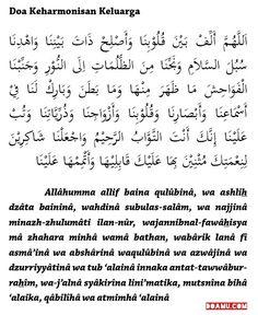 Pray Quotes, Best Quotes, Muslim Quotes, Islamic Quotes, Doa Ibu, Doa Islam, Beautiful Prayers, Learn Islam, Prayer Verses