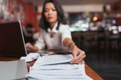Consolidating Business Debt - Can debt consolidation benefit your small business?