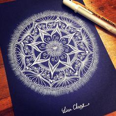 #Zendala #zentangle #Mandala#Lisa#Taipei #Taiwan#Zentangle#ZIA#doodle#painting#drawing#feather#peacock#animal#tree#rabbit#animal#flower
