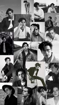 28 ideas wallpaper riverdale iphone for 2020 Cole M Sprouse, Cole Sprouse Jughead, Dylan Sprouse, Riverdale Funny, Bughead Riverdale, Riverdale Memes, Dylan Et Cole, Wallpaper Sky, Mobile Wallpaper
