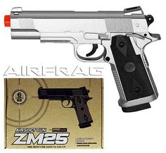 nice CYMA P826 ZM25 Metal COLT M1911 MKIV Silver Pistol Spring Airsoft Gun G6 G13 - For Sale Check more at http://shipperscentral.com/wp/product/cyma-p826-zm25-metal-colt-m1911-mkiv-silver-pistol-spring-airsoft-gun-g6-g13-for-sale-2/