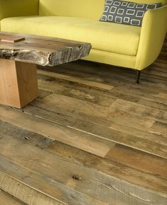 Love these floors and this website.