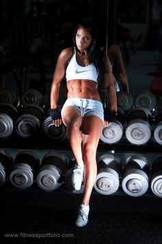 fitness photography - Google Search