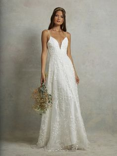 Tare Lauren - Bridal Dresses and Gowns 37377015d508