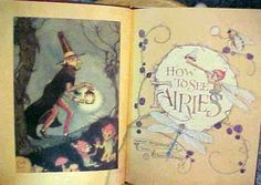 More Children's and Illustrated Books
