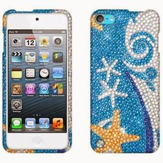 Featured: Six Awesome Cell Phone Cases from CoolMobileAccessories ...