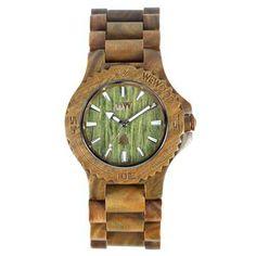 Часы Date Army