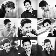Smile tells everything Sivakarthikeyan Wallpapers, Mahesh Babu Wallpapers, Actors Images, My Images, Gurmeet Choudhary, Most Handsome Actors, Teenage Girl Photography, Smile Pictures, Vijay Devarakonda