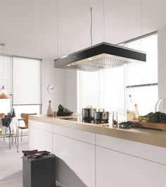 20 Best Hotte Images Extractor Hood Ceiling Lights Home Decor