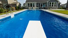 Our goal is to provide the best in pool Cleaning to all Lewisville home and condos. Give us a call, to confirm availability at your location. Outdoor Fun, Outdoor Decor, Different Types Of Vegetables, Pool Cleaning, 500 Calories, Diy Interior, Ranch Style, Apartment Therapy, Healthy Dinner Recipes