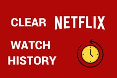How to Remove Continue Watching Netflix History in 3 Simple Steps 📺
