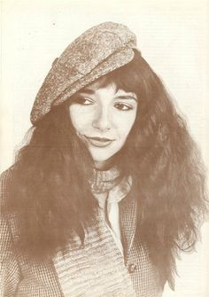 i'm in kate bush hellnot sure how often i'll use this because i. Queen Kate, Uk Singles Chart, Music Icon, Record Producer, Beauty And The Beast, Fashion Beauty, Lady, People, Beautiful