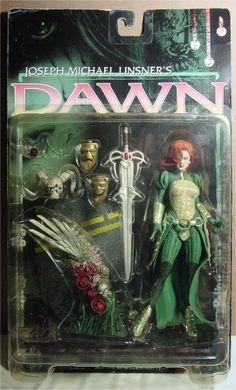 DAWN (Created by Joseph Michael Linsner) Dawn https://www.amazon.com/dp/B000Q0K0HW/ref=cm_sw_r_pi_dp_x_v6ksybT0J31B4