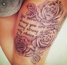 #tattoosforwomenquotes