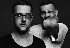Y Este Finde Qué: Disclosure - Hourglass feat. LION BABE (Catz 'N Dogz Remix)