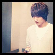 jerry yan. wo hui hun ai ni haha Jerry Yan, My Eyes, Idol, Meteor Garden, Celebs, Taiwan, Face, Drama, Hearts