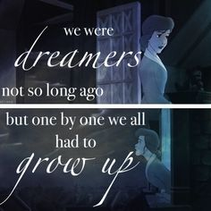 69 Best Peter Pan Quotes Images Disney Magic Disney Love Disney