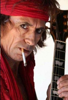 The official Rolling Stones app Rock Roll, Happy 420 Day, Rolling Stones Keith Richards, Ron Woods, King Richard, Weird Facts, Strange Facts, Born To Run, Jazz Musicians