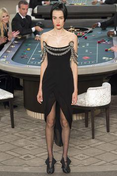 Chanel   Vogue