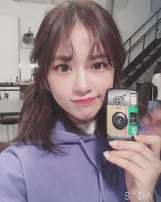 Find images and videos about kpop, izone and produce 48 on We Heart It - the app to get lost in what you love. Korean Women, Korean Girl, Asian Girl, Kpop Girl Groups, Kpop Girls, Kim Kai, Japanese Girl Group, G Friend, The Wiz
