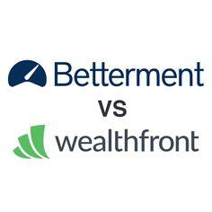 wealthfront에 대한 이미지 검색결과