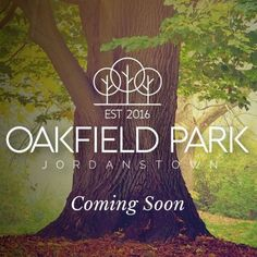 Oakfield Park, Jordanstown Road Jordanstown, Newtownabbey - New Homes and Apartments for Sale from Northern Ireland's Largest Property Website New Home Developments, Apartments For Sale, New Builds, Northern Ireland, New Homes, Website, Park, Northern Ireland County, Parks