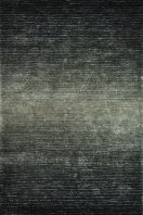 Jasper Shag is an all-new contemporary line made in China of 100% polyester that is textured with long strands and short cut pile. It features a striking Ombre color effect, with gradations of color fading from dark to light.