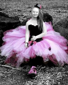 Hey, I found this really awesome Etsy listing at https://www.etsy.com/au/listing/236211873/adult-tutu-skirt-womens-tulle-high-low