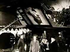 Inside the Making of Dr. Strangelove