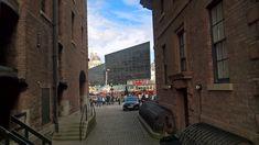Royal Albert Dock Royal Albert, Liverpool, Street View, Winter, Winter Time, Winter Fashion
