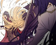 Sakamoto, Mutsu, and Nobume Anime Couples Manga, Manga Anime, Gintama Wallpaper, Vocaloid Cosplay, Comedy Anime, Okikagu, Webtoon Comics, Game Art, Drawings