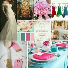 A Sleeping Beauty Inspired Wedding Shoot Tablescapes Pinterest Photography And