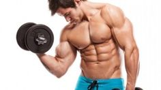 5 Insane Muscle Building Secrets