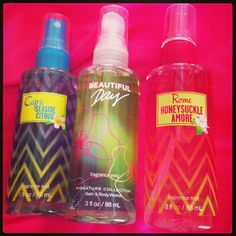 Bath and Body Works - check out our #coupon http://family-coupons-daily.com/coupons/bath-body-works-11-03/