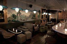 #Interior Design: Dorothée Meilichzon   #MojoKitchen
