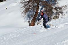 Au-dessus de Sierre, le val d'Anniviers possède des atouts exceptionnels, tels que des villages authentiques et cinq stations offrant pas moins de 45 installations et des pistes s'échelonnant entre... Skiing, Outdoor, Dance Floors, Ski, Outdoors, Outdoor Games, Outdoor Living