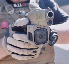 Tactical Equipment, Military Equipment, Tactical Gear, Tactical Pistol, Weapons Guns, Airsoft Guns, Guns And Ammo, Armas Wallpaper, Ar Accessories