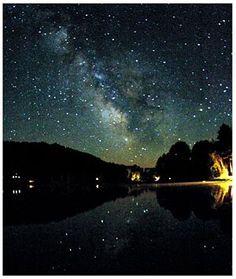 天の川 - Wikipedia
