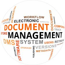 one of the best software development companies in India, provides Document Management Solutions. The document management software helps in creating a paperless office. Social Media Marketing Manager, Marketing Plan, Document Management System, Shared Folder, Software Development, How To Plan, Hash Tags, Banking Industry, Retail Sector
