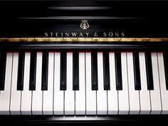 There are 10 pianos available for residents to play throughout our communities and Dining Commons.