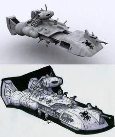 Картинки по запросу star wars capital ships