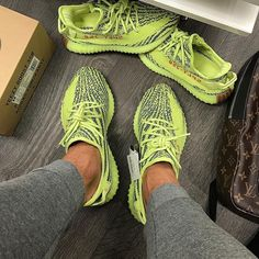 Fashion Yeezy Boost 350 380 500 700 running shoes. Sneakers 2020 autumn and winter trends. Best Designer Bags, Designer Belts, Designer Handbags, Dior Handbags, Louis Vuitton Handbags, Chanel Sandals, Chanel Slingbacks, Discount Sneakers, Nike Sneakers