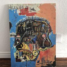 Minimalism Minimalist Art Print Marble Poster Wall Decor | Etsy Canvas Frame, Canvas Wall Art, Canvas Prints, Art Prints, Modern Wall Paneling, Highland Cow Print, Print Artist, Minimalist Art, Poster Wall