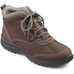 Image for Trek Boots from HotterUSA