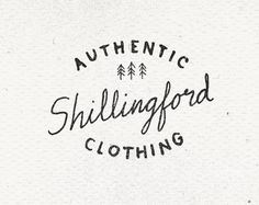 // shillingford