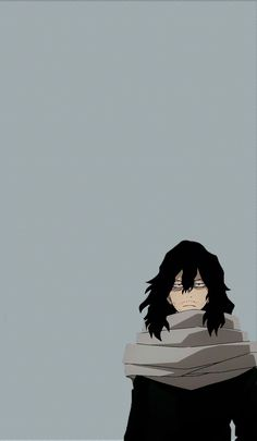 Learn All About Aizawa Shouta Wallpaper From This Politician Wallpaper Animes, Hero Wallpaper, Cute Anime Wallpaper, Animes Wallpapers, Cute Wallpapers, Wallpaper Backgrounds, Wallpaper Desktop, Disney Wallpaper, Wallpaper Quotes