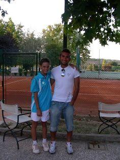 con Giovanni Rombaldoni finalista torneo U14 CT Morciano di Romagna https://www.facebook.com/1507281659535711/photos/pcb.1515904895340054/1515904778673399/?type=1&theater