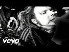 Korn - 'Y'all Want A Single' (Official Video Uncensored) - YouTube