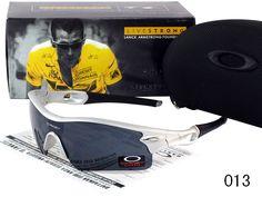 Oakley Radar Sunglasses 005
