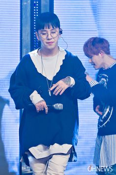 I Worship At The Church Of Lee Taeil